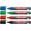 BOARDMARKER EDDING 360 1,5-3mm