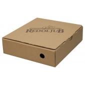 ARHIVSKA ŠKATLA FileBox A4/80 320x285x80