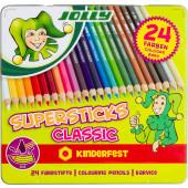 BARVICE JOLLY SUPERSTICK KINDERFEST CLASSIC 1/24