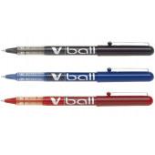 ROLER PILOT BL-VB5 V-BALL 0,3mm GRUPA
