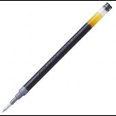 VLOŽEK ROLER PILOT BLS-G2-5  0,3mm