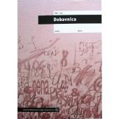 OBRAZEC DOBAVNICA A5 F.39