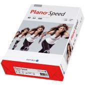 FOTOKOPIRNI PAPIR PLANO SPEED A4 80g 500/1