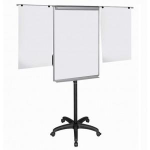 SAMOSTOJEČA FLIPCHART TABLA BI-OFFICE MAYA MOBILE 70x100cm EA4806176