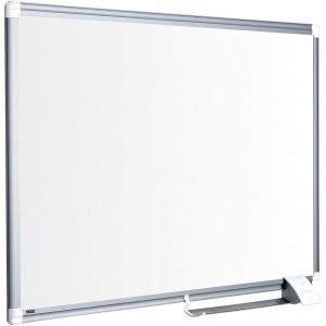 PIŠI BRIŠI MAGNETNA TABLA BI-OFFICE MAYA TOP PRO 45x60cm