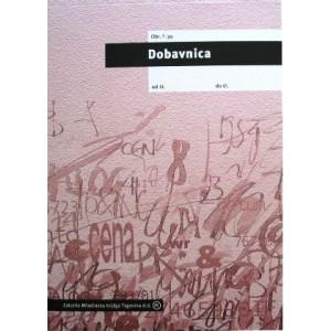 SAMOKOPIRNA DOBAVNICA A5 OBRAZEC F.39