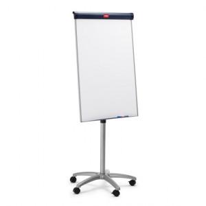SAMOSTOJEČA FLIPCHART TABLA NOBO BARACUDA 67,5x100cm