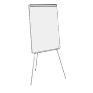 TABLA BELA FLIPCHART TRINOŽNA 70x100cm