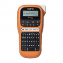 TISKALNIK NALEPK BROTHER P-TOUCH E110VP