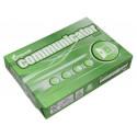 FOTOKOPIRNI PAPIR MONDI COMMUNICATOR BASIC A4 80g 500/1