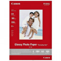 FOTO PAPIR INK-JET CANON GP-501 GLOSSY PHOTO A4 200g 0775B001AB 100/1
