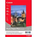 FOTO PAPIR INK-JET CANON SG-201 SEMI GLOSSY PHOTO A4 260g 1686B021AA 20/1