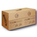 ARHIVSKA ŠKATLA MultiBox 675x330x290