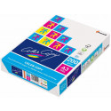 PAPIR COLOR COPY A3 200g CC320 250/1