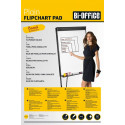 PAPIR FLIPCHART 65x98 BI-OFFICE BIANCO 50/1