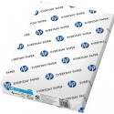FOTOKOPIRNI PAPIR HP OFFICE A3 80g 500/1 CHP120