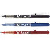 ROLER PILOT BL-VB5 V-BALL 0,3mm GRUPA
