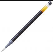 NADOMESTNI VLOŽEK ZA ROLER PILOT BXS-V5 RT-R 0,3mm