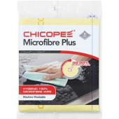 KRPA IZ MIROVLAKEN 34x40cm CHICOPEE MICROFIBRE PLUS RUMENA 5/1