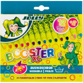 FLOMASTRI JOLLY BOOSTER XL 1/14