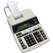 NAMIZNI KALKULATOR Z IZPISOM CANON MP120-MG ES II (8018B001AA)