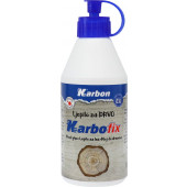 LEPILO ZA LES KARBON KARBOFIX 100g