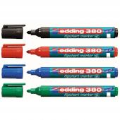 FLIPCHART MARKER ZA PAPIR EDDING 380 1,5-3