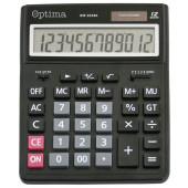 NAMIZNI KALKULATOR OPTIMA SW-2239A
