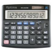 NAMIZNI KALKULATOR OPTIMA SW-2242DM