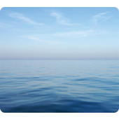 PODLOGA ZA MIŠKO FELLOWES OCEAN