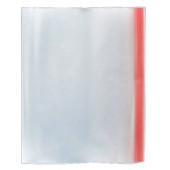SAMOLEPILNI OVITKI ZA ZA ZVEZKE B5 5/1 PVC