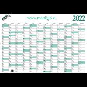 STENSKI POSLOVNI PLANER KOLEDAR REDOLJUB 950x670 2022