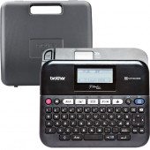 TISKALNIK NALEPK BROTHER P-TOUCH D450VP
