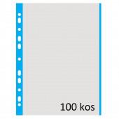 VLOŽEK A4 0,04mm DONAU MODER ROB 100/1