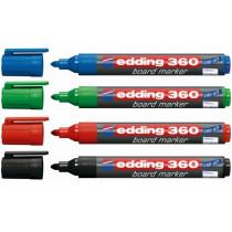 BOARDMARKER EDDING 360 1,5-3mm GRUPA