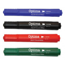 MARKER Z OKROGLO KONICO OPTIMA 1-3mm