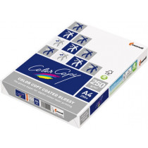 PAPIR COLOR COPY COATED GLOSSY A4 250g CCCG250 250/1