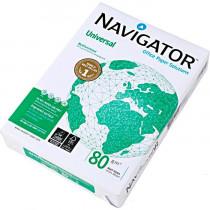 PAPIR NAVIGATOR UNIVERSAL A4 80g 500/1