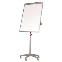 FLIPCHART TABLA BI-OFFICE MAYA MOBILE 70x100 cm