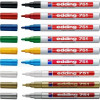 MARKER Z LAKOM EDDING PAINT 751 1-2mm