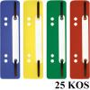 HITROVEZNE SPONKE DURABLE FLEXI 6901 25/1