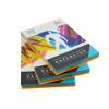 PAPIR BARVNI PAPERLINE A4 80g INTENZIVNE BARVE MIX 250/1