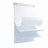PAPIR FLIPCHART 60x90 BIANCO 40/1