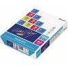 PAPIR COLOR COPY A3 100g CC310 500/1