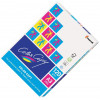 PAPIR COLOR COPY A3 120g CC312 250/1