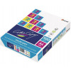 PAPIR COLOR COPY A4 100g CC410 500/1
