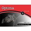 SPONKE PAPIRNE OPTIMA 28mm ŠT.3 100/1