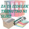 ŽEPEK SAMOLEPILNI ZA DOKUMENTE 135x240 100/1