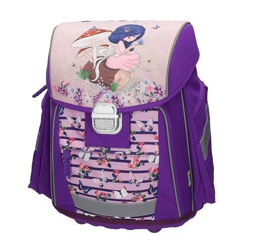 Šolske torbe