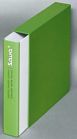 Škatla - ovoj